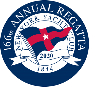 NYYC Annual Regatta (Around The Island) @ NAVSTA Marina
