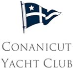 CYC Around The Island Race @ NAVSTA Marina