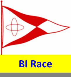 Block Island Return @ New Harbor BI