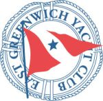 EGYC Annual Regatta @ East Greenwich Yacht Club