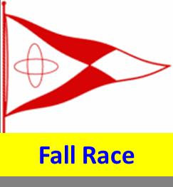 Fall Race Around Prudence @ NAVSTA Marina