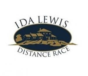 Ida Lewis Distance Race @ NAVSTA Marina