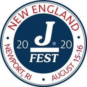 Canceled: J/Fest @ NAVSTA Marina