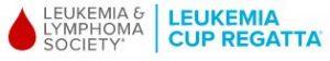Leukemia Cup 2020 Rescheduled @ Navy Marina
